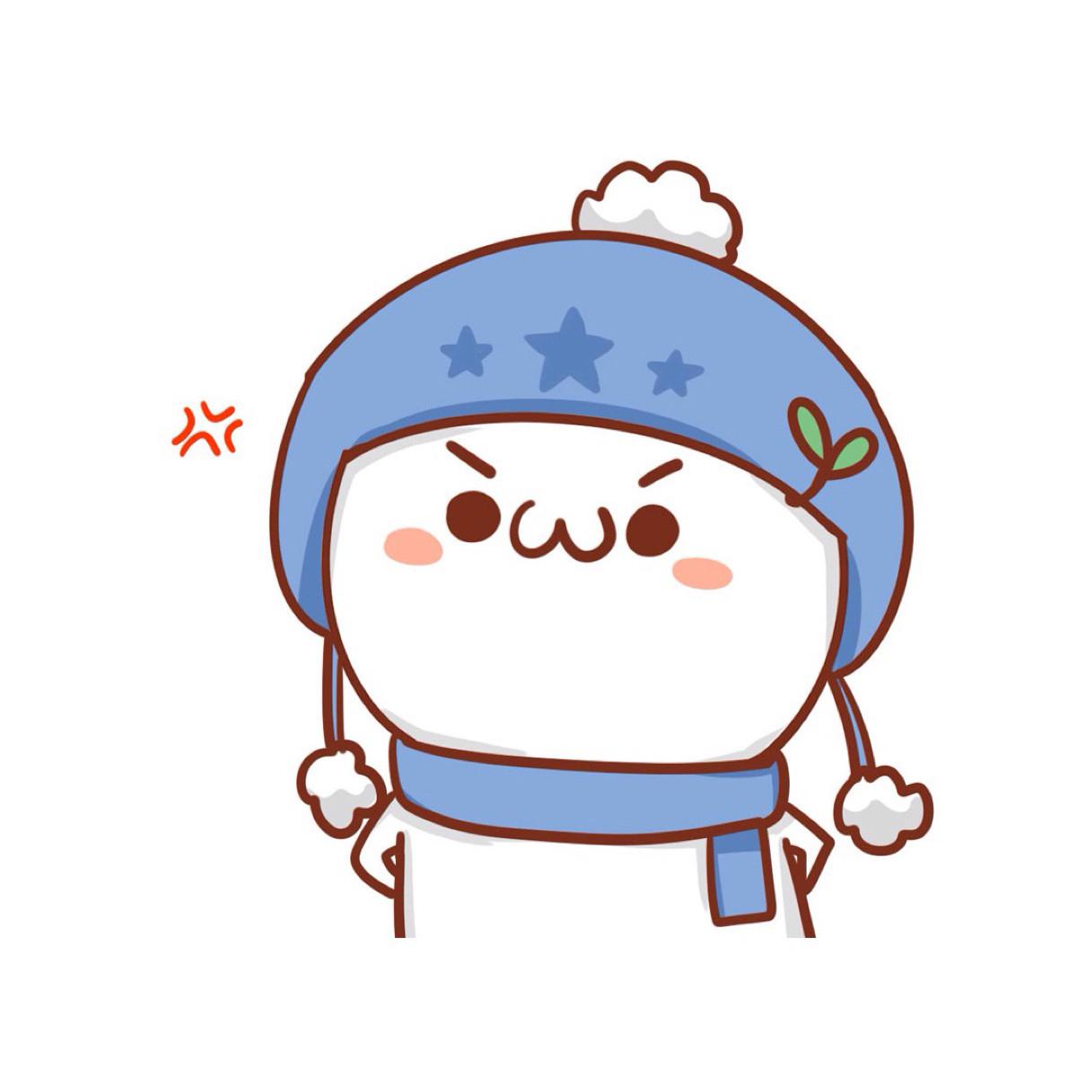 何澤小生的博客