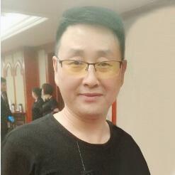 bujiezhiyuan