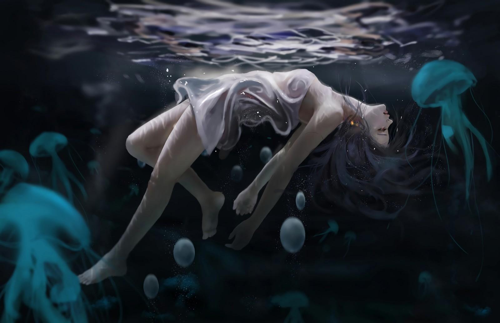 星辰Sea