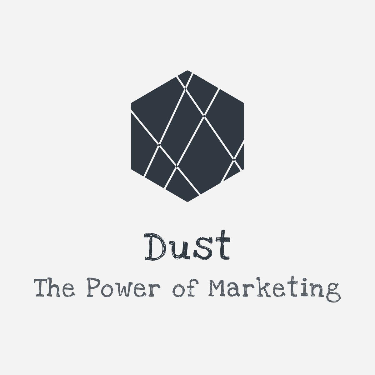Dust SEO