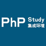 phpstudy01