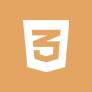 CSS 3.0参考手册