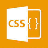 CSS参考手册v4.2.7