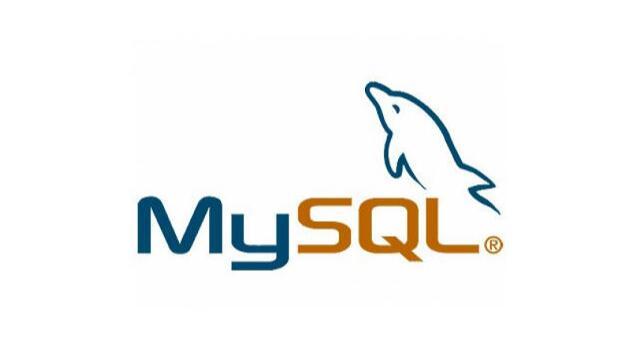 MySQL从零到进阶(尚硅谷)