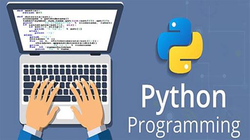 Python入门教程(黑马程序员)