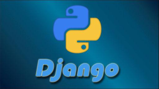 Django在linux服务搭建网站(Corey Schafer)