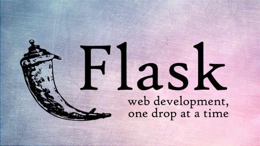 Flask在linux服务搭建网站(Corey Schafer)