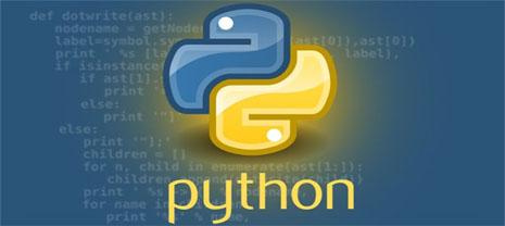python游戏开发教程(嵩天教授)