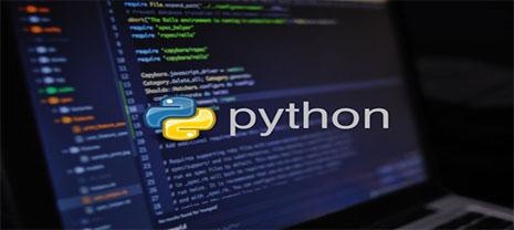 python语言设计(嵩天教授)