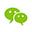 微信公眾平臺開發者文檔