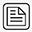 前端开发规范手册