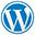 WordPress中文手冊文檔