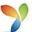 Yii Framework2.0權威指南