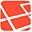Laravel 5.8 中文文檔手冊