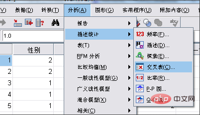 1564034568(1).png