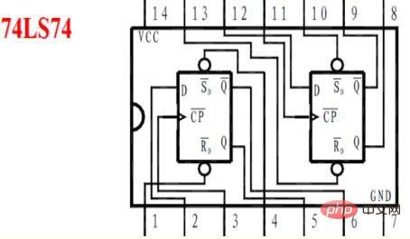 6D`S2P{5BS4E_]`)BZP[{Y5.jpg