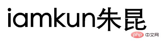 C6$20}QZ)~K9%EX(SXCL]$V.png