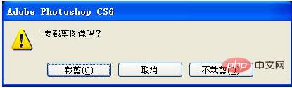 922eedcb52c80e8d5a177b3ccfb8cd2.png
