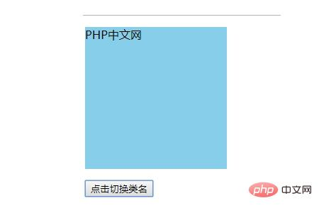 Image 10.jpg