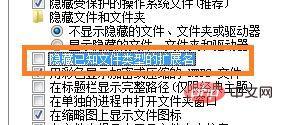 AA_CQPEV$X{P587R]3KU`[S.jpg
