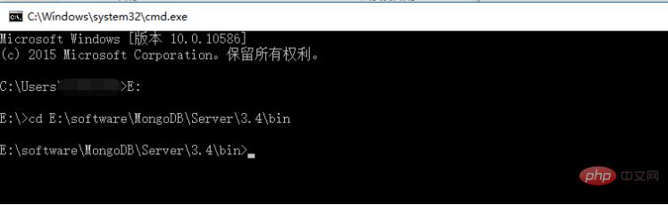 30a2ac8e1ac33d68087c8c5ca203ceb.png