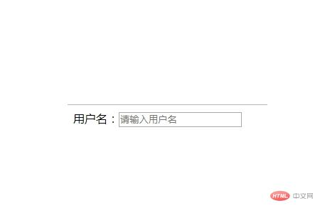 Image 12.jpg