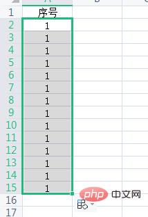 HD7CK9NNI{(YF(4]LZT7699.png