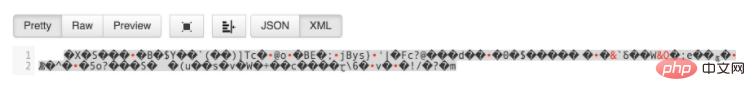 b35b58155cc6a9ea7c67e71de4e3841.png
