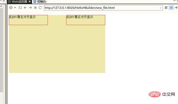 T}]D_FQPCNN{6(DPSK(`V}L.jpg