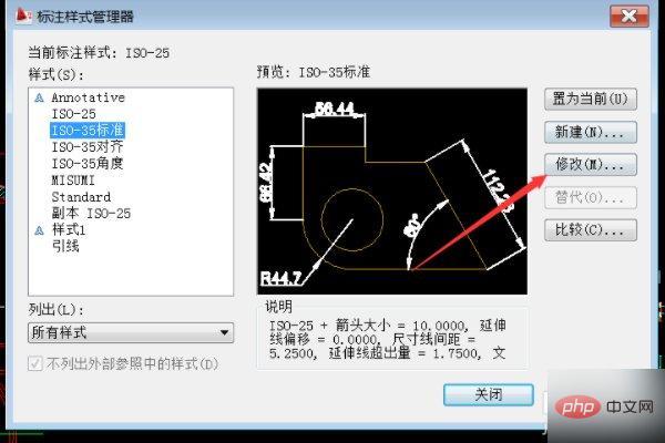 XEX0U58~T{G`N9IKE8S49W7.jpg