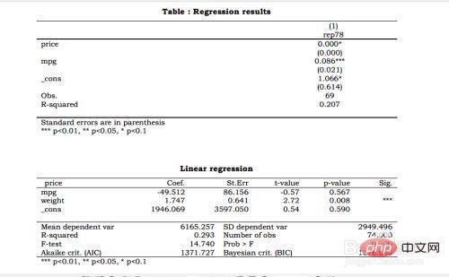 L4P$53V]C2%[N09)VWE7U[Y.jpg