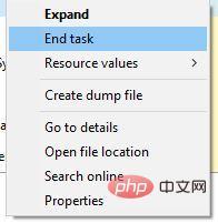 end-task.jpg