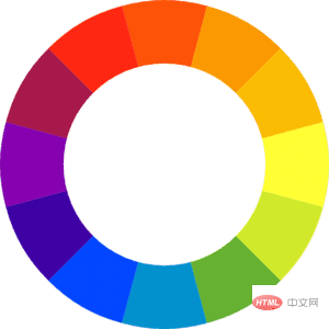 coloricon.png