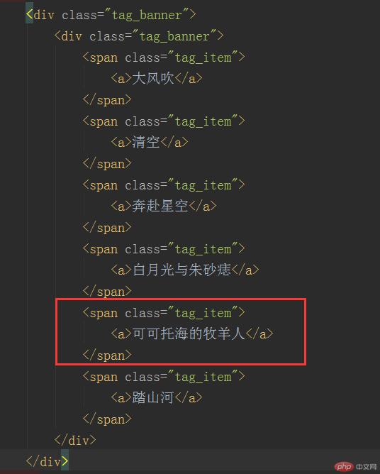 code_1.png