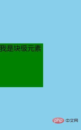 1556519592845736.jpg