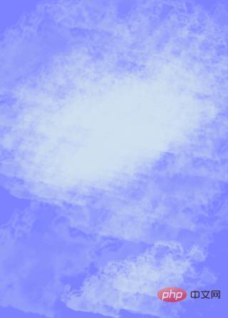 微信截图_20210827173644.jpg