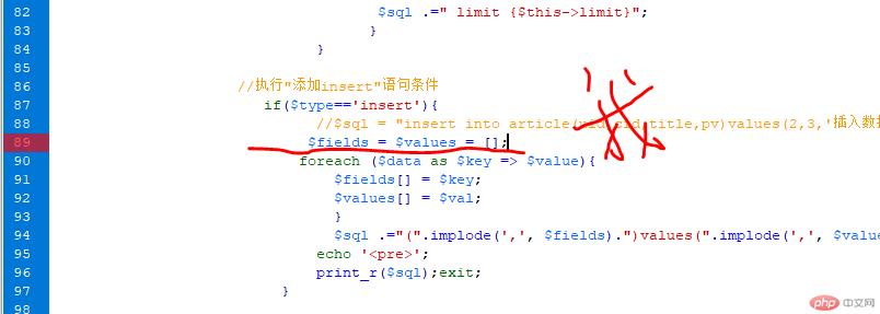 我的代码截图.PNG