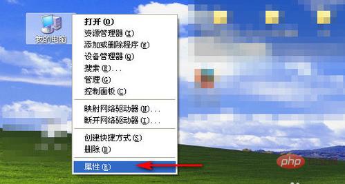 环境变量-4.jpg