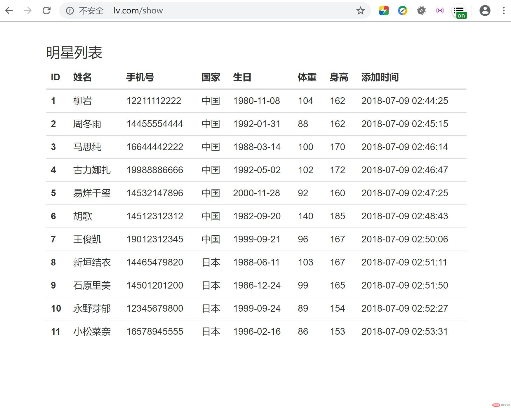 datalist.jpg