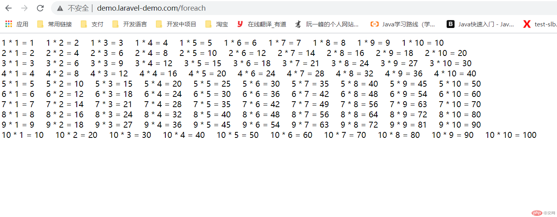 01_result.png