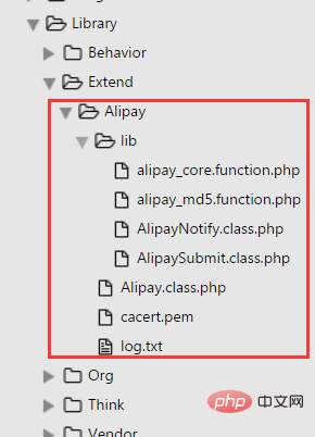 php-222.png