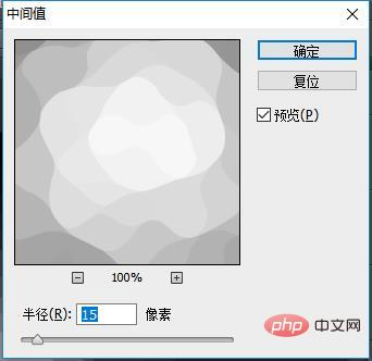 微信截图_20210826135218.jpg