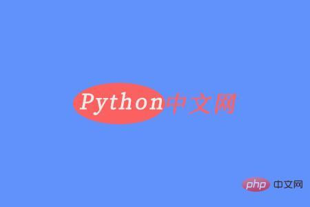 编程自学网站有哪些?