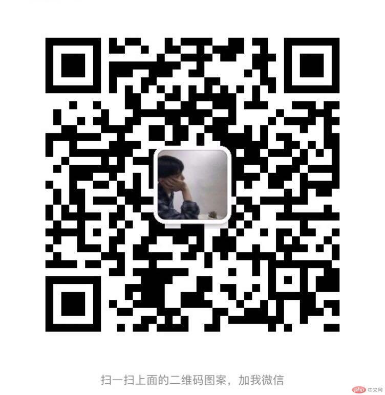 微信图片_20191024141646.jpg
