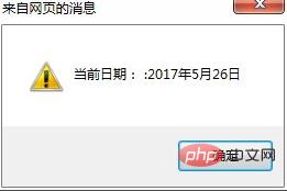 QQ图片20210408092203.png