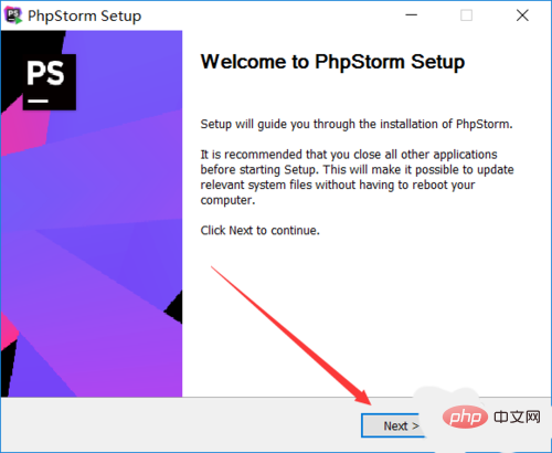 phpstrom13.png