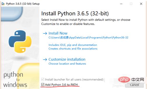 python学习_在电脑上怎么下载python