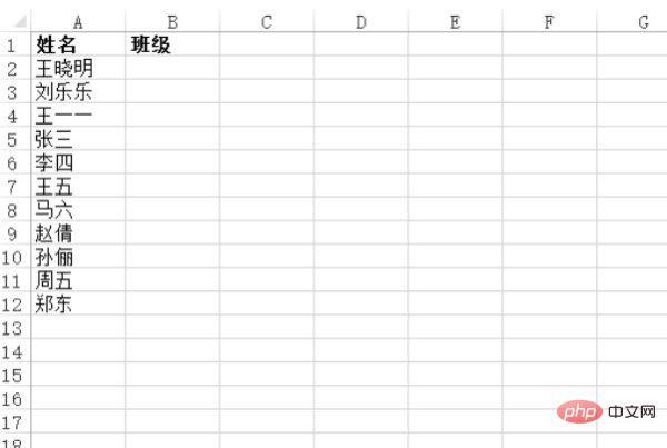 ~T%OTN5(}G3N4W8PD~1I{$7.jpg