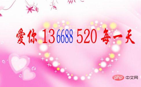 69ced7a327ccd42bfb7b139ddb6e3f6.png