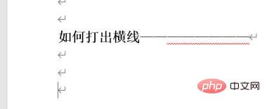 5WMB]S0GCO5`N601{O_N{3L.png